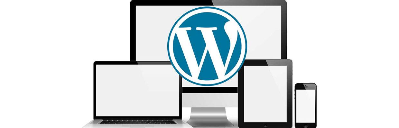 Как сделать изображения WordPress отзывчивыми
