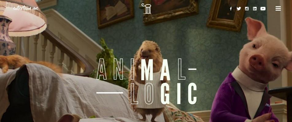 animallogic.com