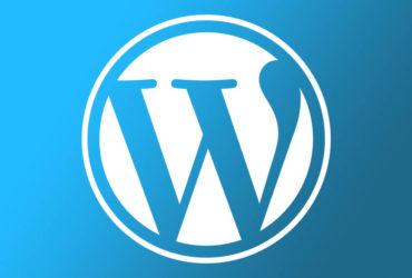 Почему стоит выбрать CMS WordPress?