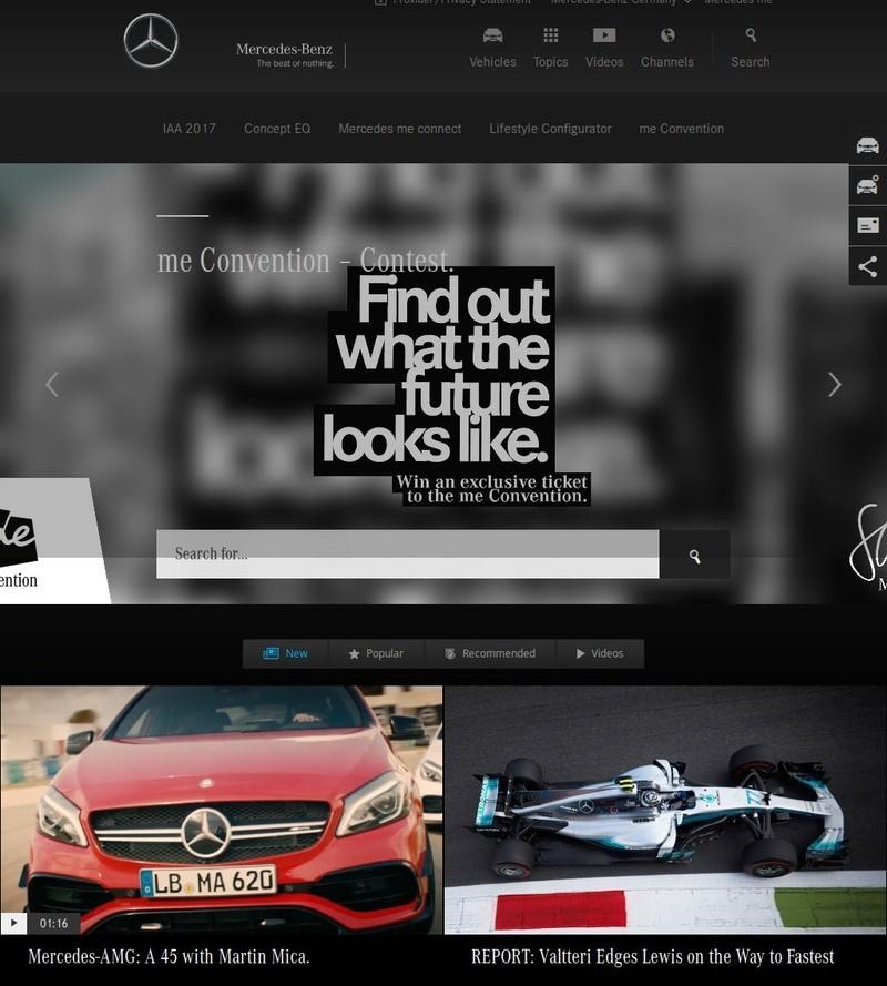 Сайты компаний на WordPress