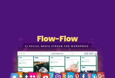 Как создавать и делиться контентом на вашем сайте WordPress