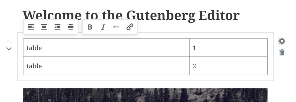 gutenberg-tables-01
