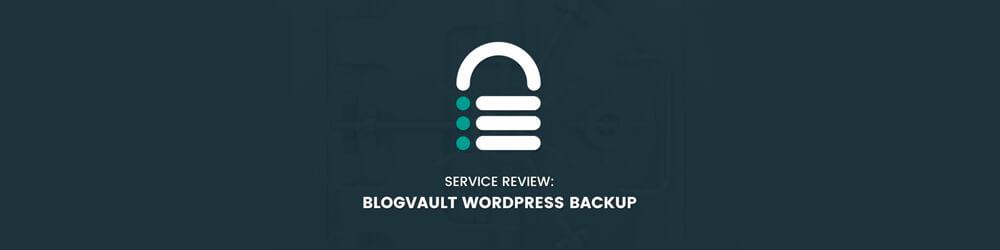 Резервное копирование данных WordPress