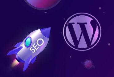 WordPress и SEO